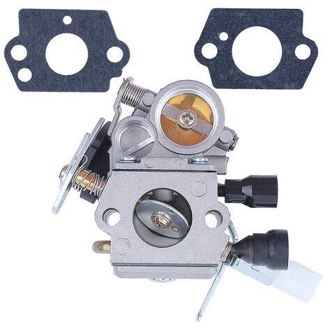 Carburateur Pour Stihl STIHLms171 ms181 ms201 ms211