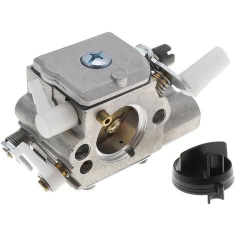 Carburateur pour tronçonneuse Stihl MS231 et MS251 remplace 1143-120-0611