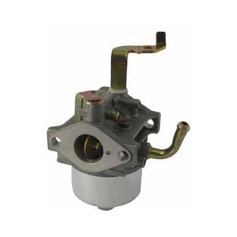 Carburateur ROBIN EY20