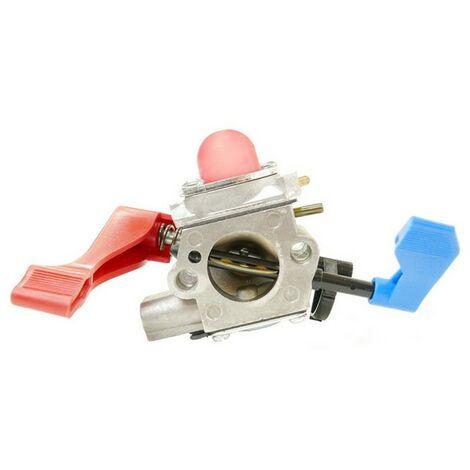 Carburateur Souffleur/aspirateur