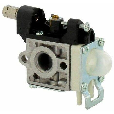 Carburateur souffleur Echo