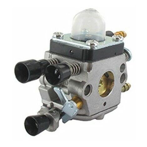 Carburateur souffleur Stihl