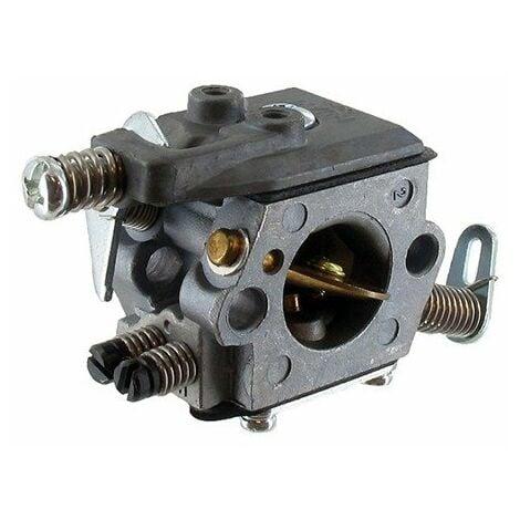 """main image of """"Carburateur STIHL 1123-120-0605"""""""