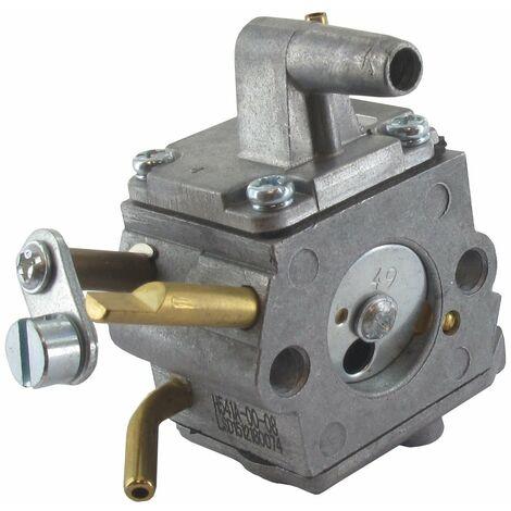 """main image of """"Carburateur STIHL 4128-120-0651"""""""
