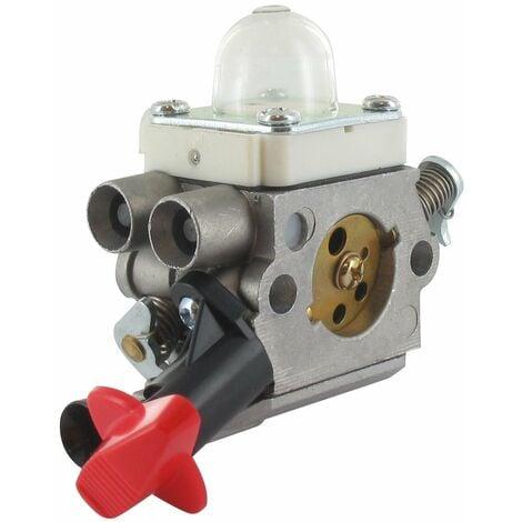 """main image of """"Carburateur STIHL 44141200608 - C1MS267"""""""