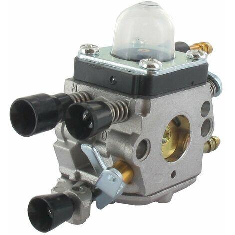 """main image of """"Carburateur STIHL C1QS68G - 42291200606"""""""