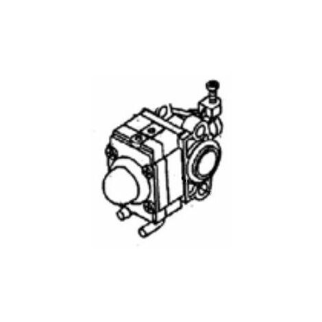 Carburateur taille-haies Shindaiwa