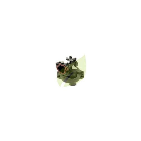 Carburateur tondeuse BRIGGS & STRATTON BS591160