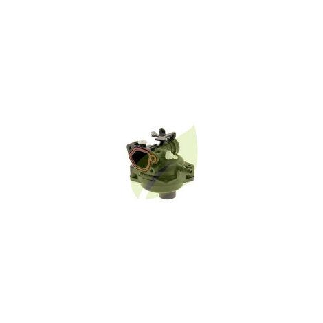 Carburateur tondeuse BRIGGS & STRATTON BS591979 BS595656