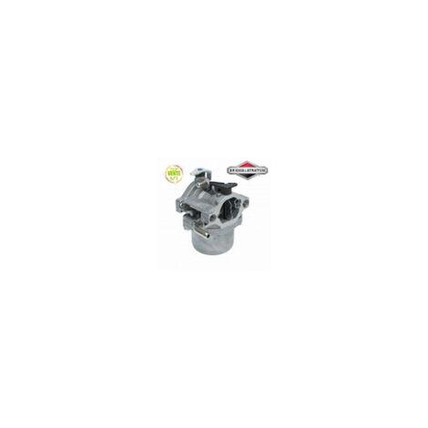 Carburateur tondeuse BRIGGS & STRATTON BS593432