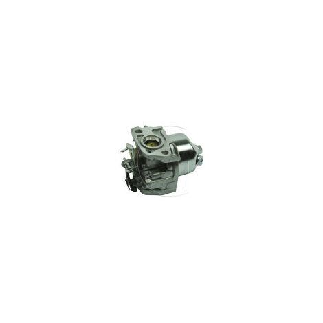 Carburateur tondeuse CASTELGARDEN SV35 SV40 SV150