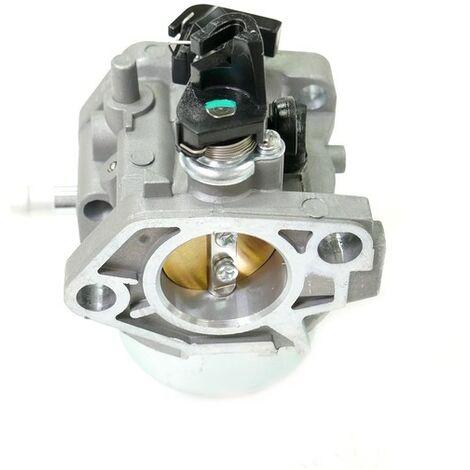 Carburateur tondeuse moteur GGP