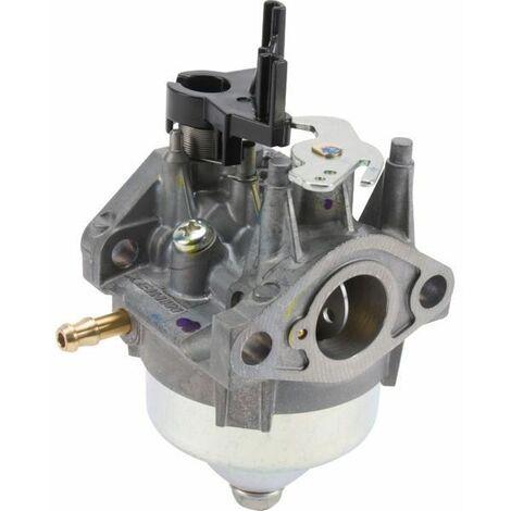 Carburateur tondeuse moteur Honda