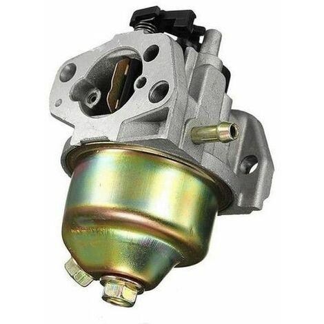 Carburateur tondeuse moteur MTD OHV