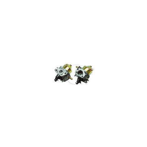 Carburateur tondeuse MTD 1P61 THORX 35