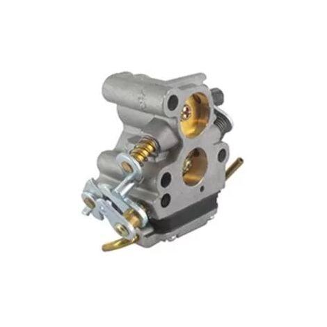 Carburateur tronçonneuse Husqvarna modèles 235, 235E, 236, 236E, 240, 240E.