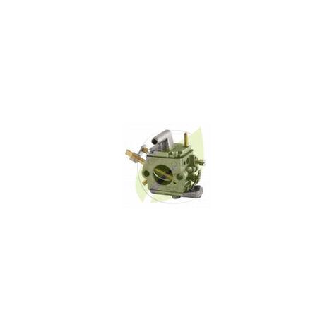Carburateur tronconneuse STIHL FS450, TS410, TS420