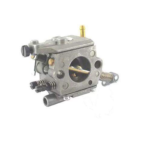 Carburateur tronçonneuse Stihl modèles 020, 020T, MS200, MS200T.