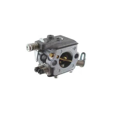 Carburateur tronçonneuse Stihl modèles 021, 023, 024 025, MS210, MS230, MS250, MS250C.