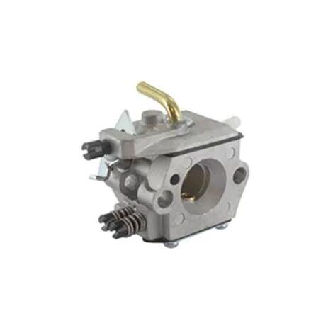 Carburateur tronçonneuse Stihl modèles 024, 026, MS240, MS260.