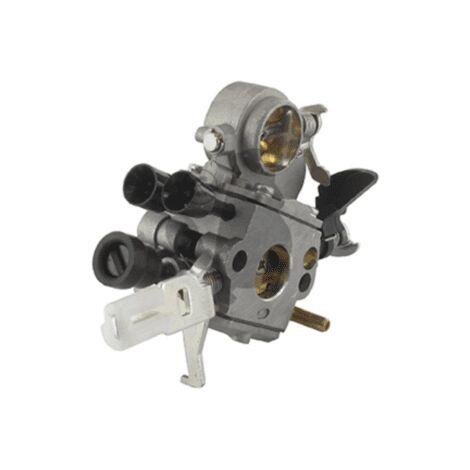 Carburateur tronçonneuse Stihl modèles MS171, MS181, MS201, MS211. C1Q-S269, 1139 120 0619.