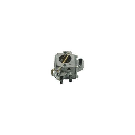 Carburateur tronconneuse STIHL MS290 029