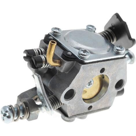 Carburateur tronçonneuse Zenoah G3800, G4100 et G4300 remplace 848C408100