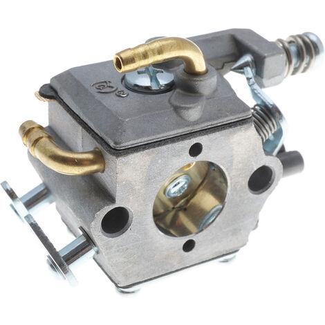 Carburateur tronçonneuse Zenoah G4500, G5200 et G5800 remplace 848C818104