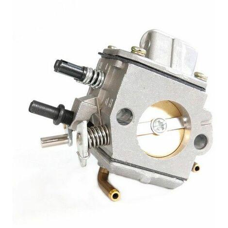 Carburateur Walbro complet HD19