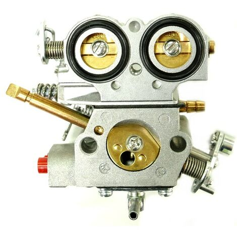 Carburateur Walbro complet WT-1102