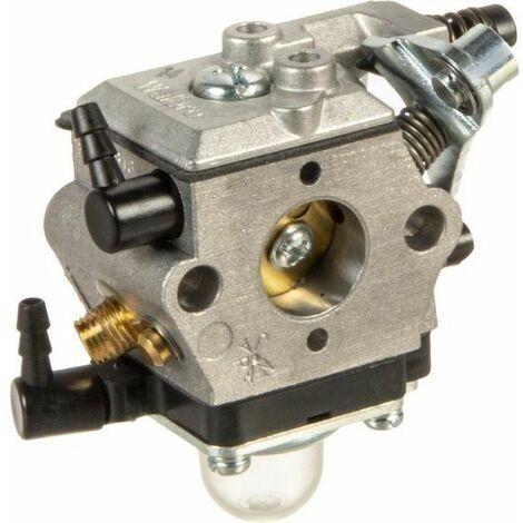Carburateur Walbro complet WT 264