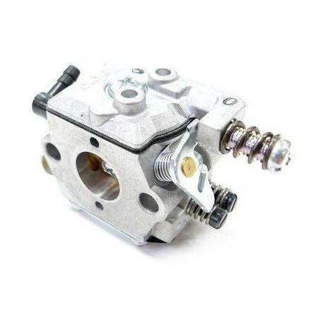 Carburateur Walbro complet WT-477