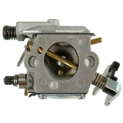 Carburateur Walbro complet WT-891
