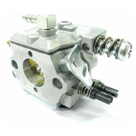 Carburateur Walbro complet WT936