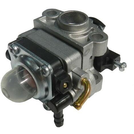 Carburateur Walbro complet WYL135