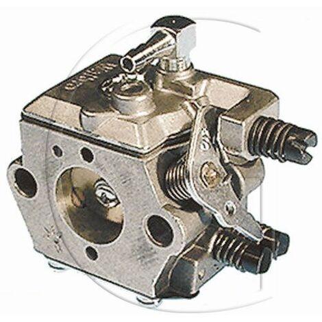 Carburateur Walbro HDA-155