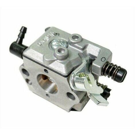Carburateur Walbro WT-112-1 - WT112