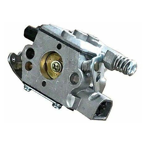 Carburateur Walbro WT-402 tronçonneuse Echo