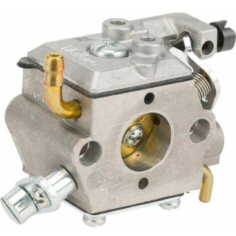 Carburateur Walbro WT-691 machines Solo