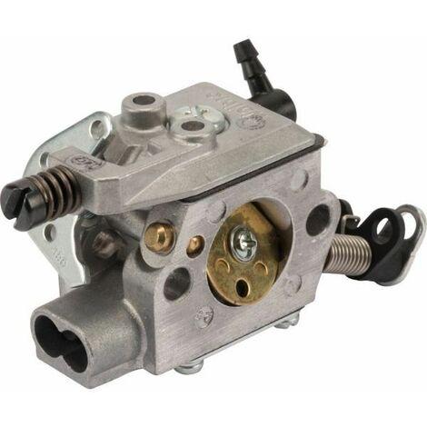 Carburateur Walbro WT-712A tronçonneuse Solo