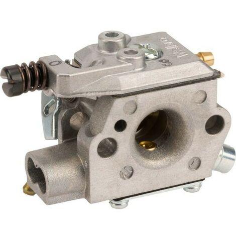 Carburateur Walbro WT-752B souffleur Solo