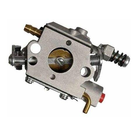 Carburateur Walbro WT-946 tronçonneuse Echo