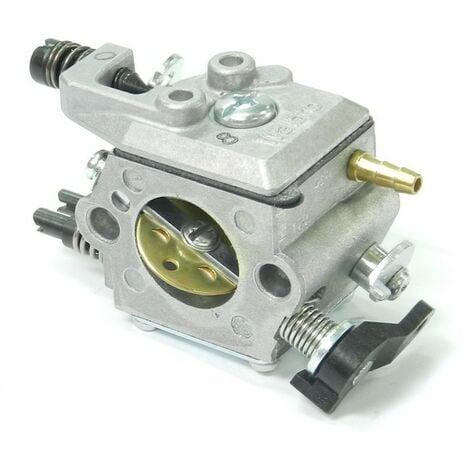 Carburateur Walbro WT170 complet