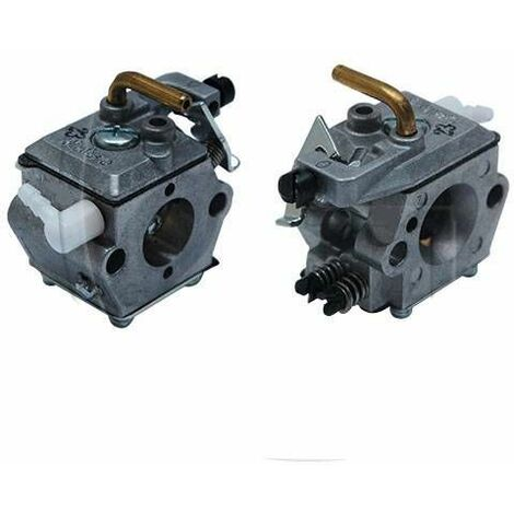 Carburateur Walbro WT194