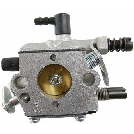 Carburateur Walbro WT296