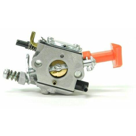 Carburateur Walbro WT335 tronconneuse Echo