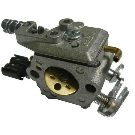 Carburateur Walbro WT964 et WT548
