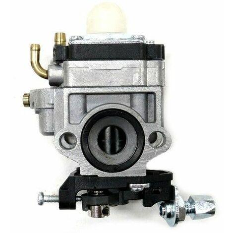 Carburateur Walbro WYK moteur Honda
