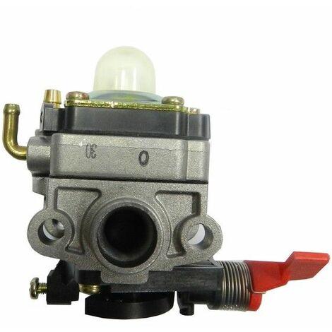 Carburateur Walbro WYL211