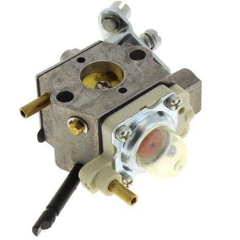 Carburateur wt-694 walbro pour Carburateur Walbro, Debroussailleuse Mc culloch, Bineuse Ryobi, Carburateur Zama